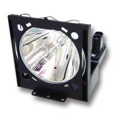 Alda PQ ® videoproiettore lampada/lampada del proiettore per EIKI PROIETTORE lc-xga971 con chassis