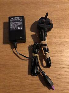 Genuine Original HP 0957-2398 30VDC 333mA AC/DC Adapter Power Supply