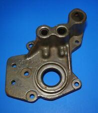 Jeep J10 J20 Dana Model 20 Transfer Case Front Output Bearing Cover Cap Retainer