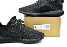 adidas Yeezy Boost Euro Size 43,5 Athletic Shoes for Men   eBay
