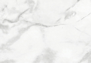 Modern Marble NEW DESIGN PVC Wipeable Made To Measure Blackout Roller Blind