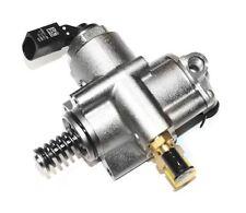 Original Audi VW Kraftstoffpumpe Pumpe 2.0L Benziner Hochdruckpumpe 06F127025