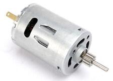 Traxxas 5279 Motor/pinion gear/motor bushing (EZ-Start 2)