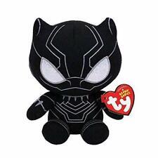 Ty Marvel Black Panther