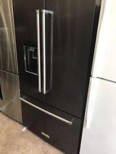 Beautiful KitchenAid French Door Refrigerators For Sale | EBay