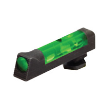 HiViz for Glock Tactical Front Sight Green GL2009-g fits all Glocks*