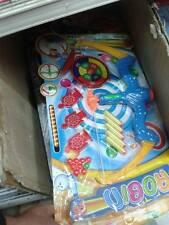 set  robin hood arco bersaglio Kit gioco di qualità giocattolo toy a35 natale