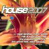 CD House Vol. 2 von Various Artists 2CDs