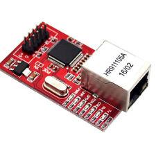 1pcs Mini W5100 LAN Ethernet Shield Network Module board for Arduino