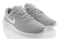 Nike Tanjun Nike Damen-Sneaker günstig kaufen | eBay