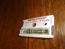 Punta di ricambio penna a china Rotring rapidograph 0.30mm nib  art.755030