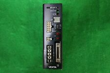 ORIENTAL VEXTA Used ASD16A-S MOTOR DRIVER