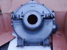 Yamaha Stern Drive Flywheel/bell Housing V6 & SBC