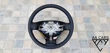 Steering Wheel Hyundai Tiburon Coupe 2 II New Leather