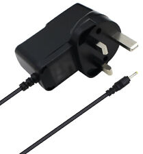 UK AC/DC Power Supply Adapter Charger Cord For Ployer Momo 8 Tablet Tablet PC