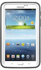 Para Samsung Galaxy Tab 2