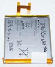 Original Sony Xperia E3 (D2203) Akku, Battery, Li-Poly, 2330 mAh LIS1551ERPC