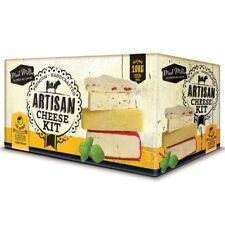 Mad Millie 73534 Artisan Cheese Kit