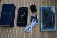 Samsung Galaxy S III GT-I9300 Blau (Ohne Simlock) Smartphone Handy Mobile Phone