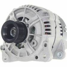 Generator VW TRANSPORTER IV BUS 2.0 2.5 120 A NEU
