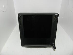 Garmin GTN 750 GPS/Nav/Comm/MFD (Used)