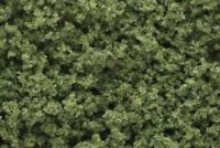 Woodland Scenics FC135 Light Green Underbrush