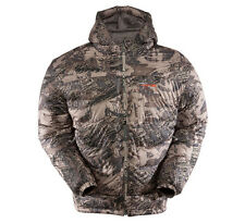 Sitka KELVIN Down Hoody ~ Open Country XL NEW ~ Closeout