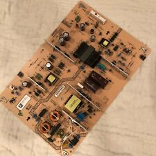 SONY 880400P00-289-G POWER SUPPLY BOARD FOR KDL60R510A AND OTHER MODELS