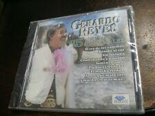 Gerardo Reyes 15 Exitos Originales Cd