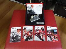 Team Kenny Roberts GP 500 Proton Modenas KRV3 Marlboro  TROPHY   YZR H1R NSR TZ