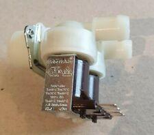 NUOVO Scratcher posteriore tasca Telescopico Estensione Maglie taglienti e piallanti e pun Clip UK Venditore