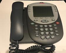 Avaya 5420 Digital Telephone IP OFFICE VoIP Digital Telephone Free Delivery