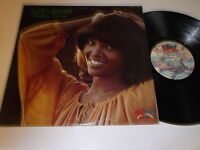 Judy Cheeks: Mellow Lovin' LP - Disco Soul