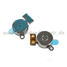 iPhone 4S Vibrationsmotor Vibration Vibrator Motor Modul Neu #851