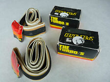 Specialized Turbo tires S folding Clincher pair 700 X 32 Vintage Road Bike NOS