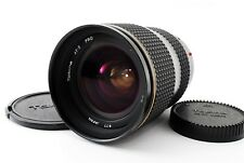 【Appearance MINT】 AS-IS Tokina AT-X Pro 28-70mm f/ 2.8 AF Lens for Sony A A0245
