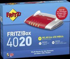 AVM FRITZ!Box 4020 (20002713) von Händler