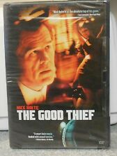 The Good Thief (DVD, 2003) RARE CRIME DRAMA BRAND NEW