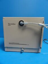Sybron Thermolyne 142300 /142325 Laboratory Culture BenchTop Incubator Oven 9239