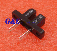 2PCS TCST2103 Optical Endstop Switch for Reprap 3D printer NEW
