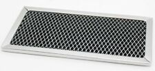 PS364933 Charcoal Filter Compatible With Whirlpool  Microwaves