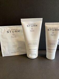 Dr. Barbara Sturm Beauty Bundle