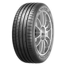 1x Sommerreifen Dunlop SP Sport Maxx RT 2 225/45ZR17 (94Y) XL MFS