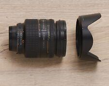 Obiettivo Nikon 24/85 f/2,8-4,0