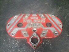02-03 Polaris Cylinder Head Cover # 5631202-366 XC SP RMK 800