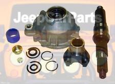 RT24005-Slip Yoke Eliminator Kit/w/ NP231 Transfer Case;/1997-2006 TJ Wrangler