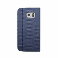 Blue Cases, Covers and Skins for Samsung Mobile Phone