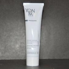 Yonka Gommage 305 Dry or Sensitive Skin 100ml/3.52oz. Salon Size (Free shipping)