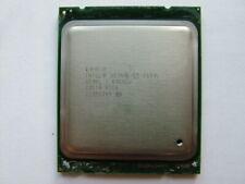 Intel Xeon  E5-2650L / 20 MB / 1,80 GHz / 8,00-GT/s-QPI  Prozessor