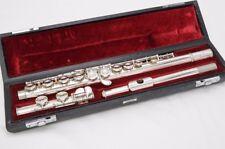 EMS F/S YAMAHA flute YFL-211S Japan popularity beautiful